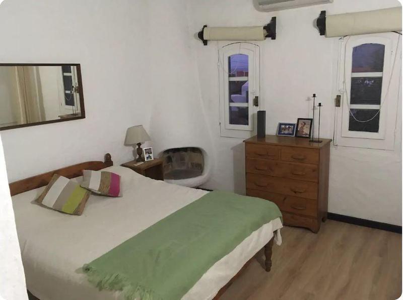 3 dormitorios   la meditaciã³n