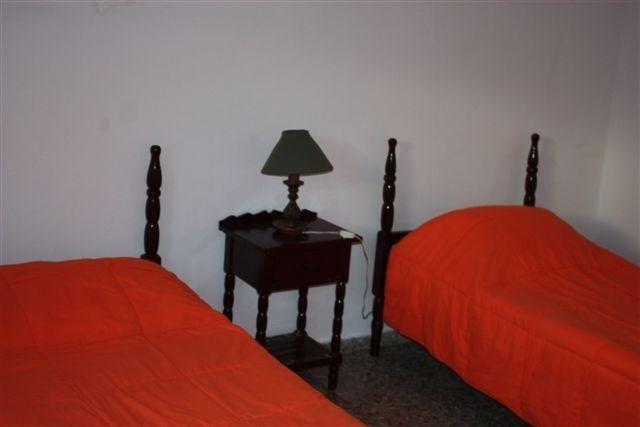 3 dormitorios | las brisas