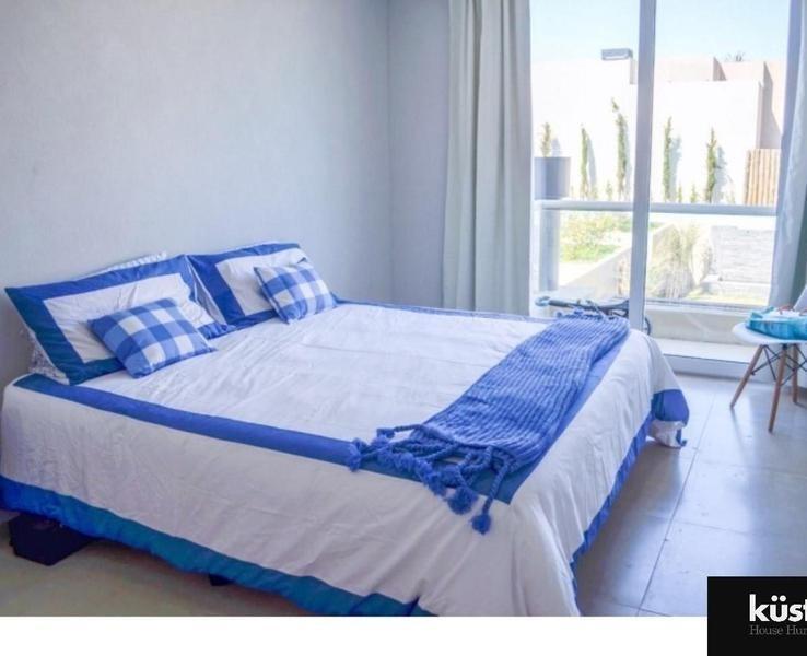 3 dormitorios | las espumas