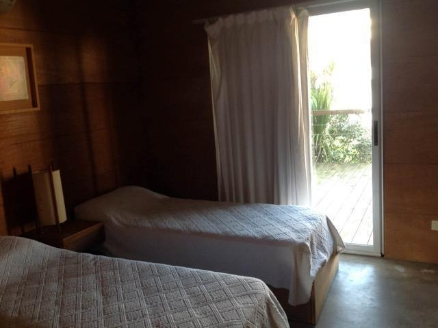 3 dormitorios | las estrellas