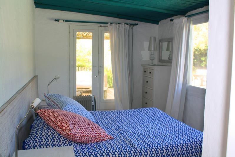 3 dormitorios   las golondrinas