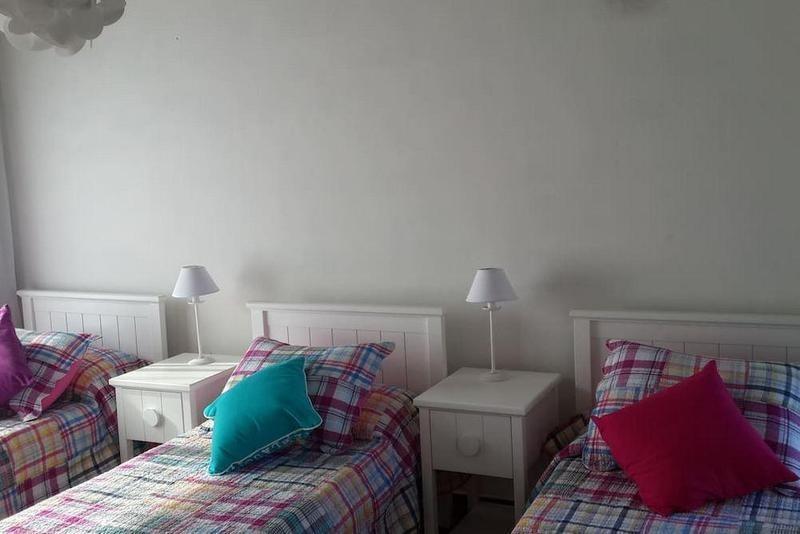 3 dormitorios | las toninas