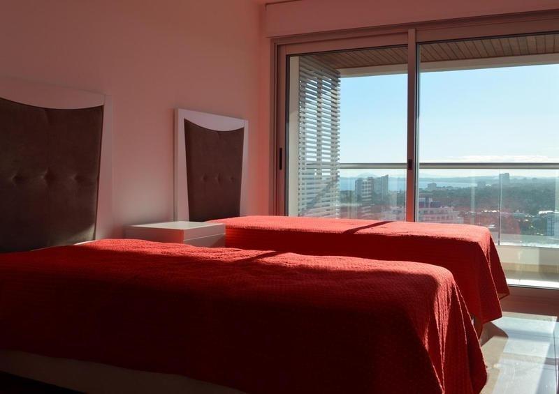 3 dormitorios | lenguas de diamante