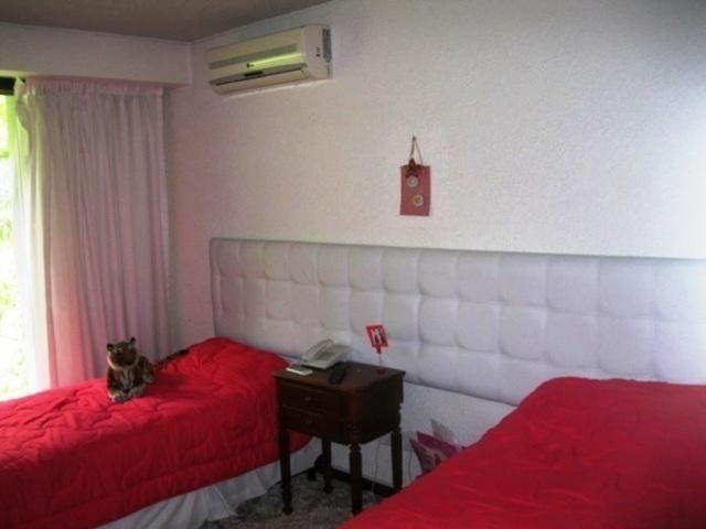3 dormitorios | los alpes