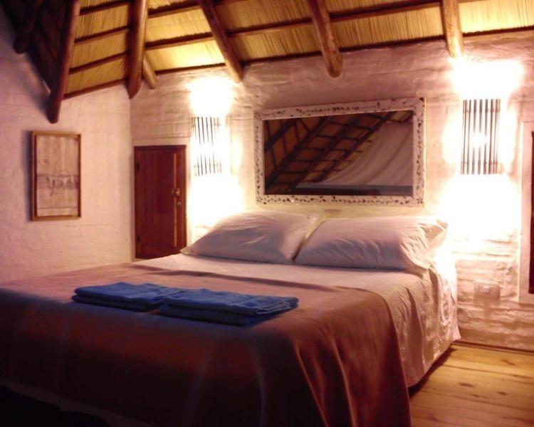 3 dormitorios | los bigua