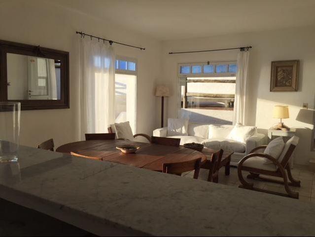 3 dormitorios | los romances