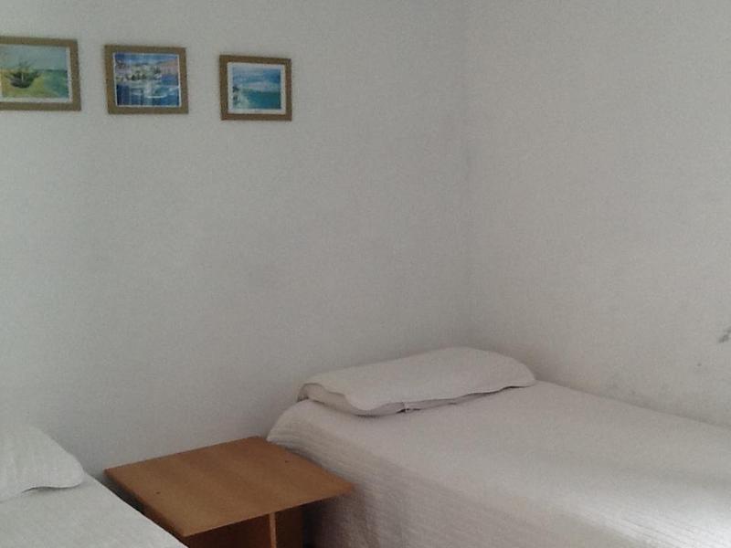 3 dormitorios | los tordos