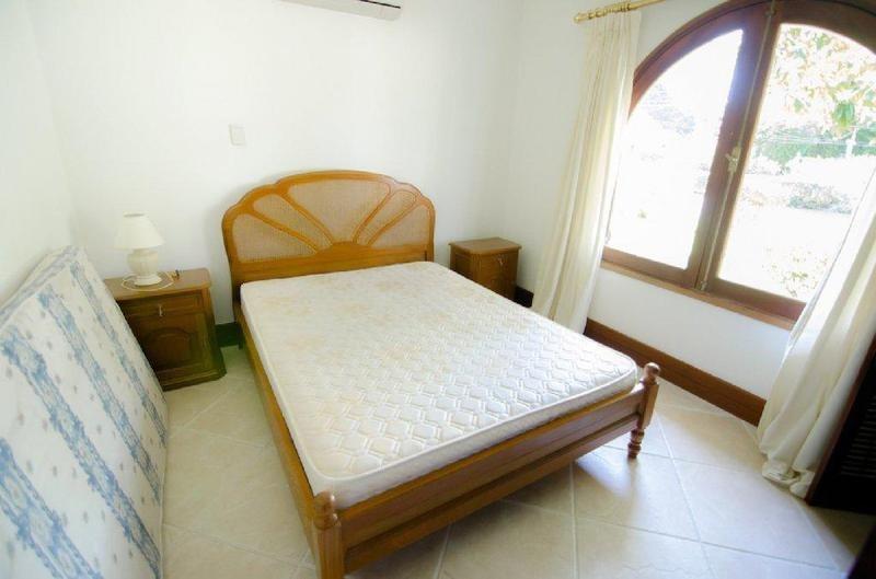 3 dormitorios | lugano  - punta del este