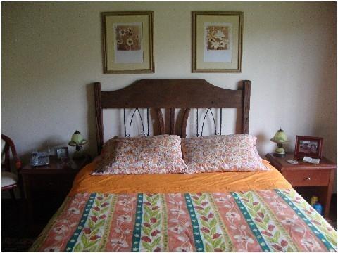 3 dormitorios   maipo
