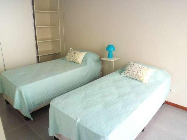 3 dormitorios | maldonado