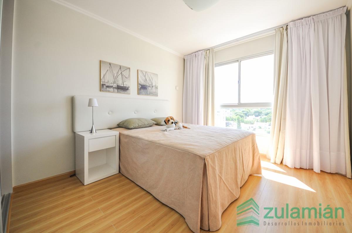 3 dormitorios malvin rambla