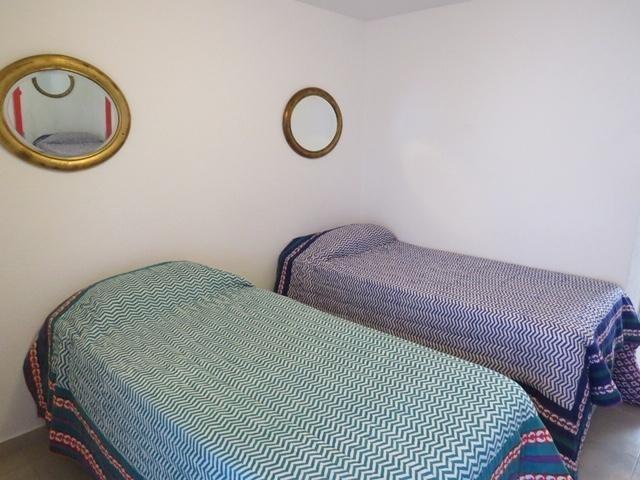 3 dormitorios | manantiales - manantiales