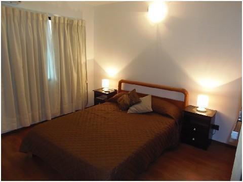 3 dormitorios   mansa - punta del este
