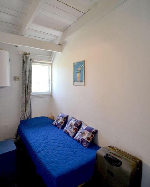 3 dormitorios | mansa - punta del este