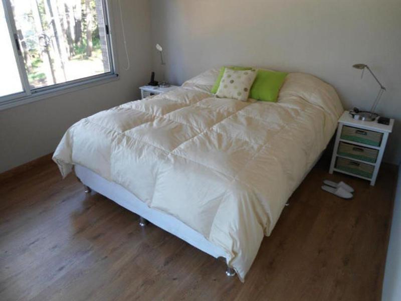3 dormitorios | montoya - la barra
