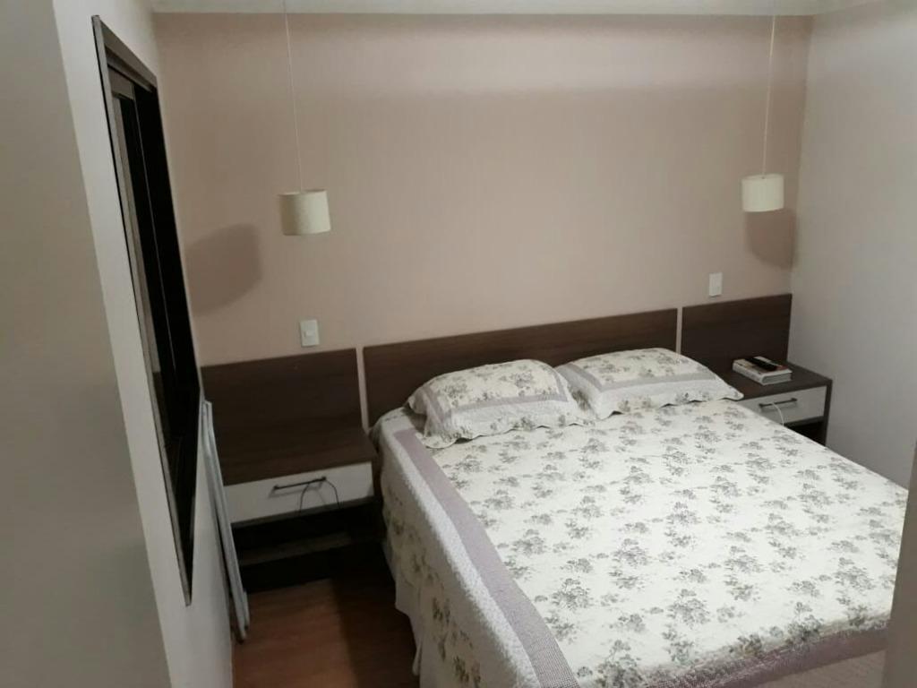 3 dormitórios no piazza della fopntana - ap5650