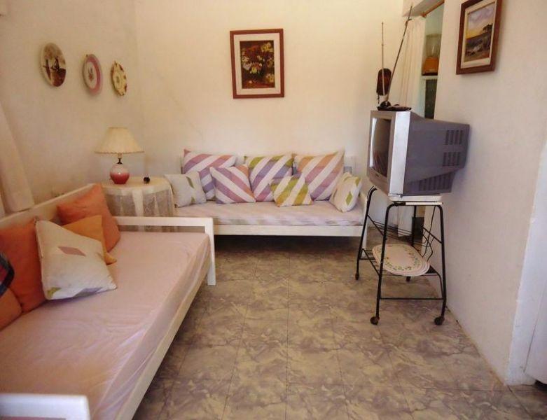 3 dormitorios | pan de azucar