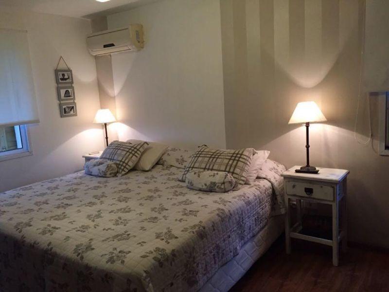 3 dormitorios | panama