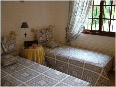 3 dormitorios   parada 16