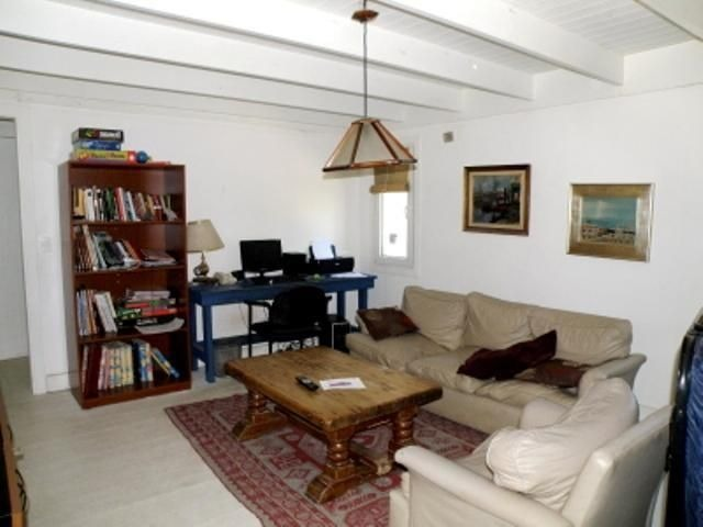 3 dormitorios | parada 23 a 500 mts del mar