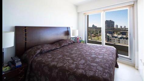 3 dormitorios | parada 5