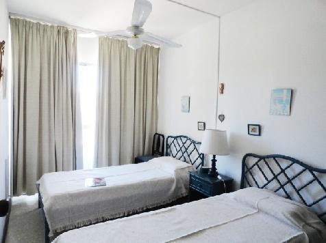 3 dormitorios | parada 7