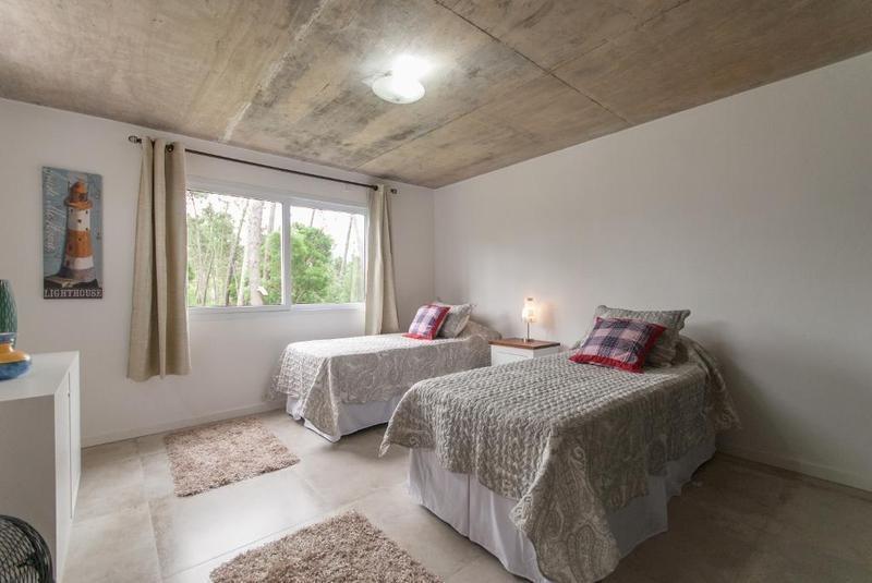 3 dormitorios   parque  burnett