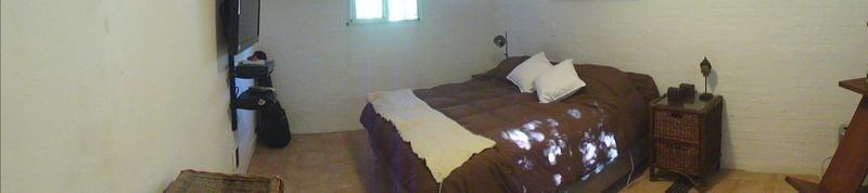 3 dormitorios | pedragosa sierra