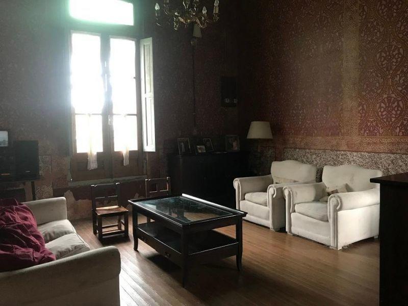 3 dormitorios | pellegrini 684