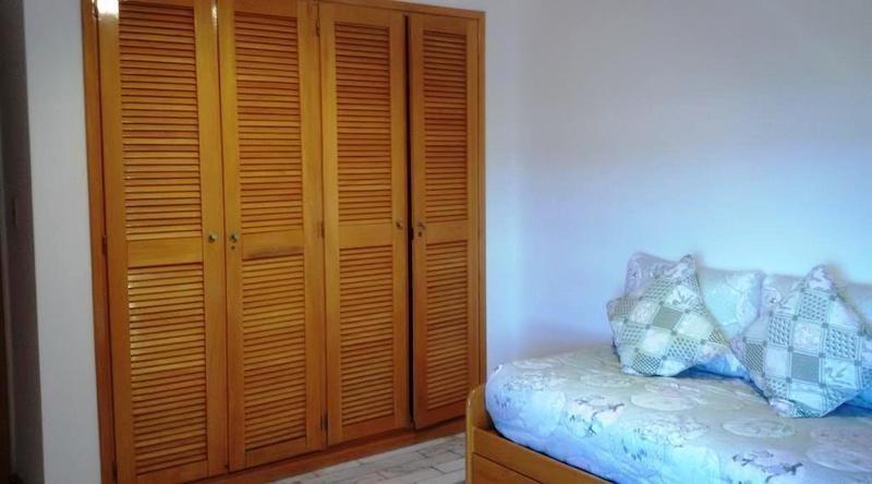3 dormitorios | peninsula - punta del este