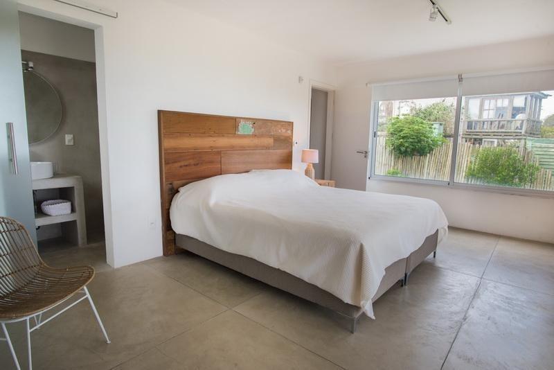3 dormitorios | pescadilla