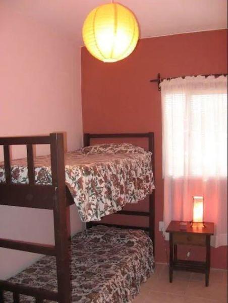 3 dormitorios | piriapolis