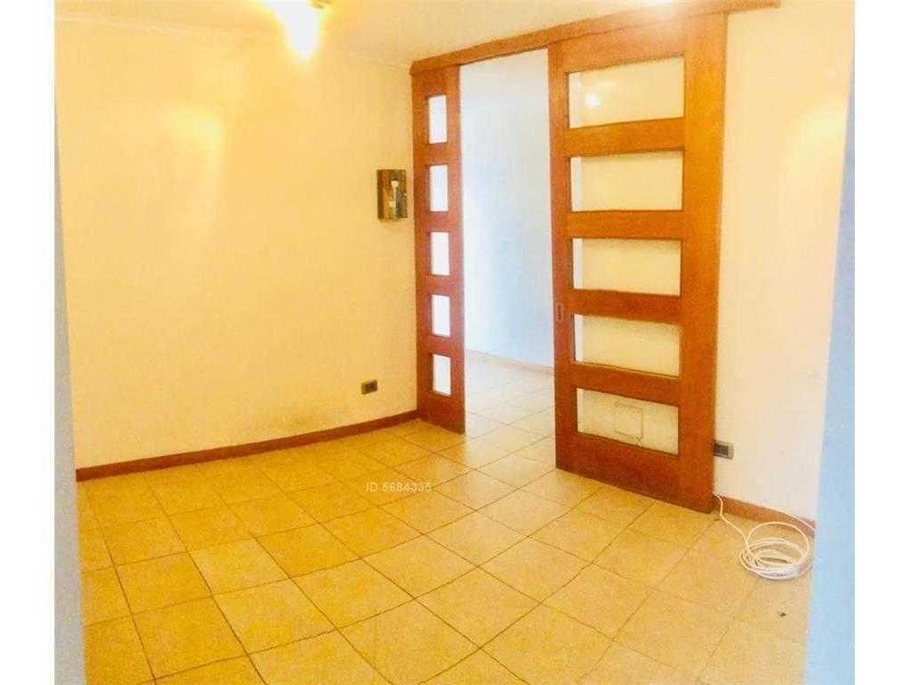 3 dormitorios, piso 10, edificio araucaria, jardines de