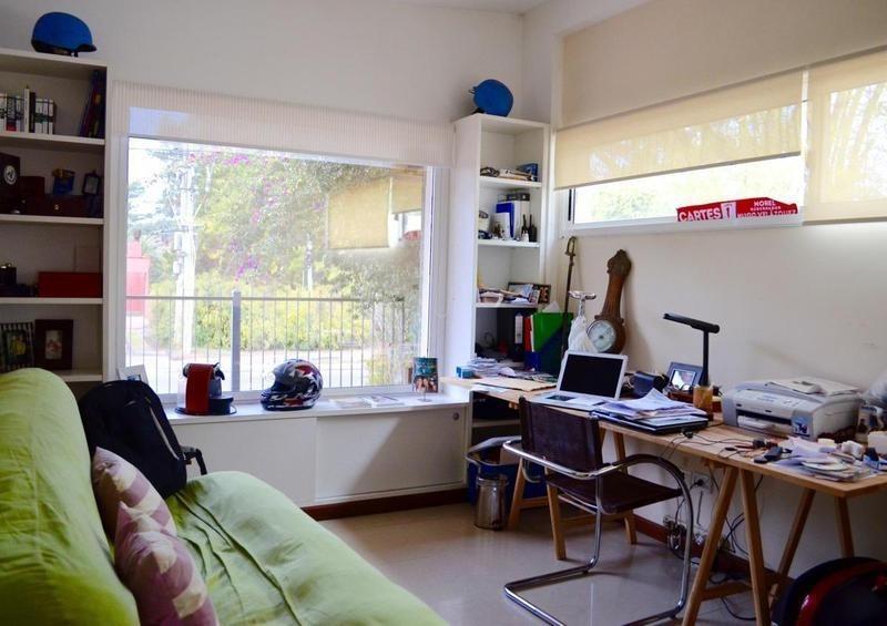 3 dormitorios | porto alegre