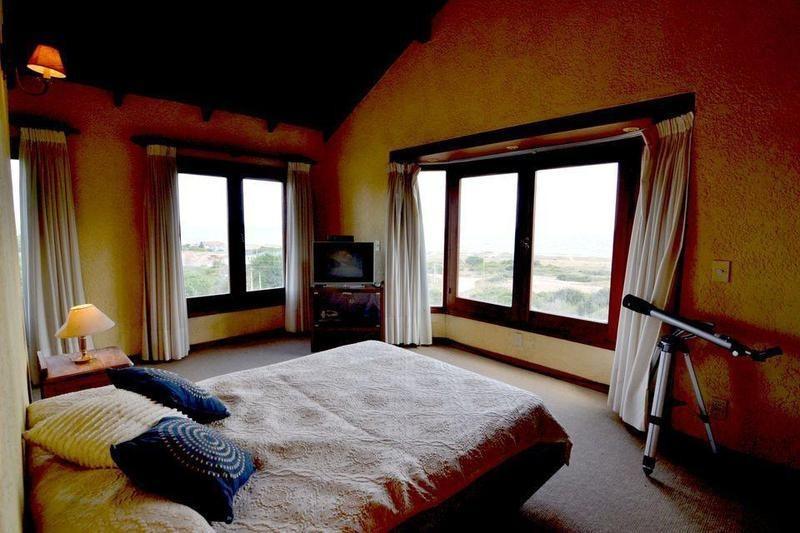 3 dormitorios | punta ballena - punta ballena
