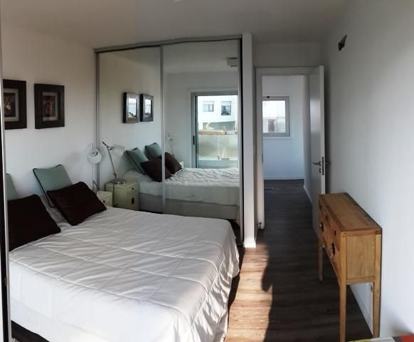 3 dormitorios | rambla claudio williman
