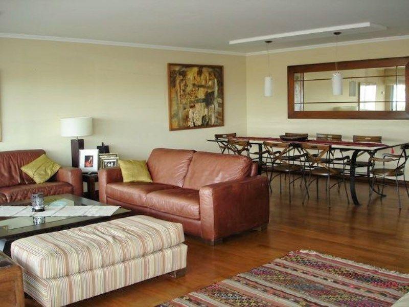3 dormitorios | rambla ghandi al 700