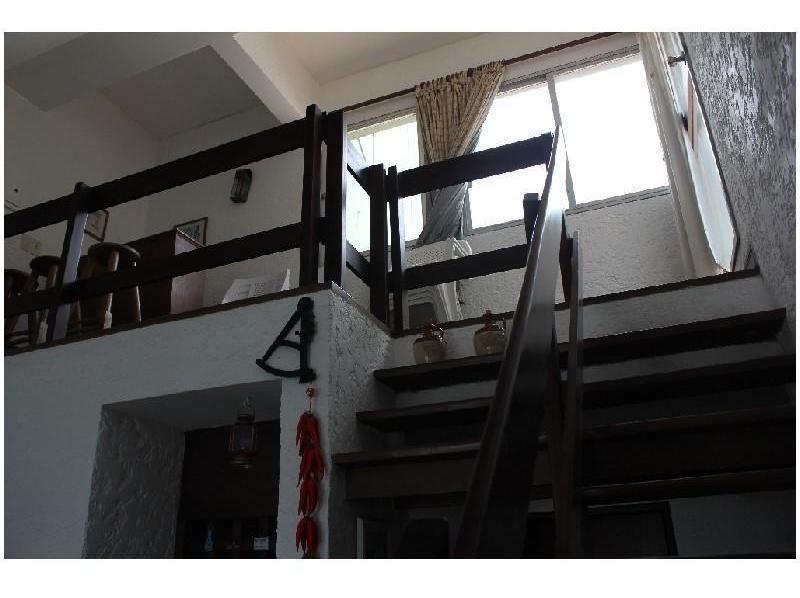 3 dormitorios   rambla gral. artigas