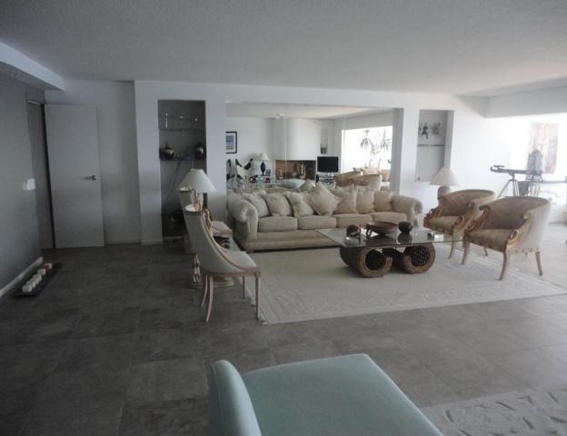 3 dormitorios | rambla lorenzo batlle pacheco