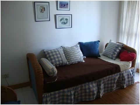 3 dormitorios   rambla lorenzo batlle pacheco