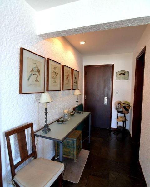 3 dormitorios | rambla williman