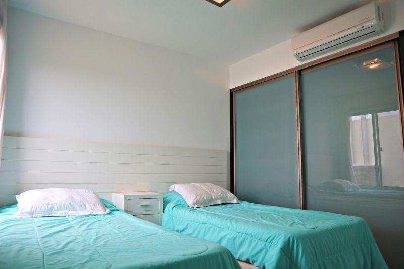 3 dormitorios | rbla lorenzo batlle pacheco 14