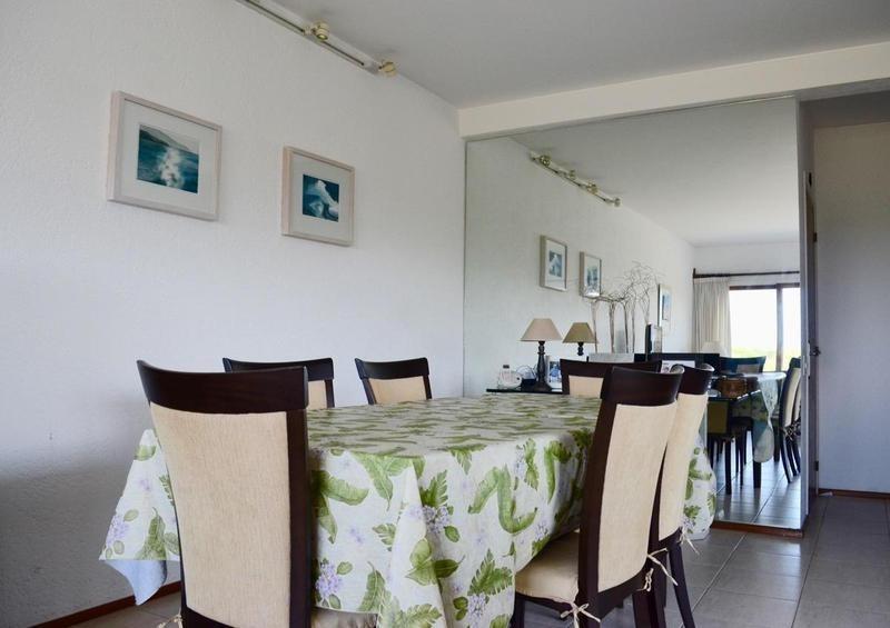 3 dormitorios | rbla lorenzo batlle pacheco