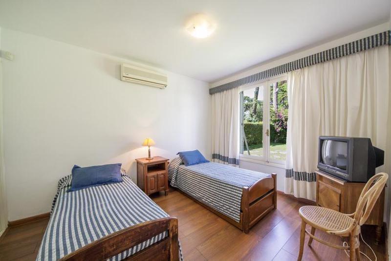 3 dormitorios | republica argentina