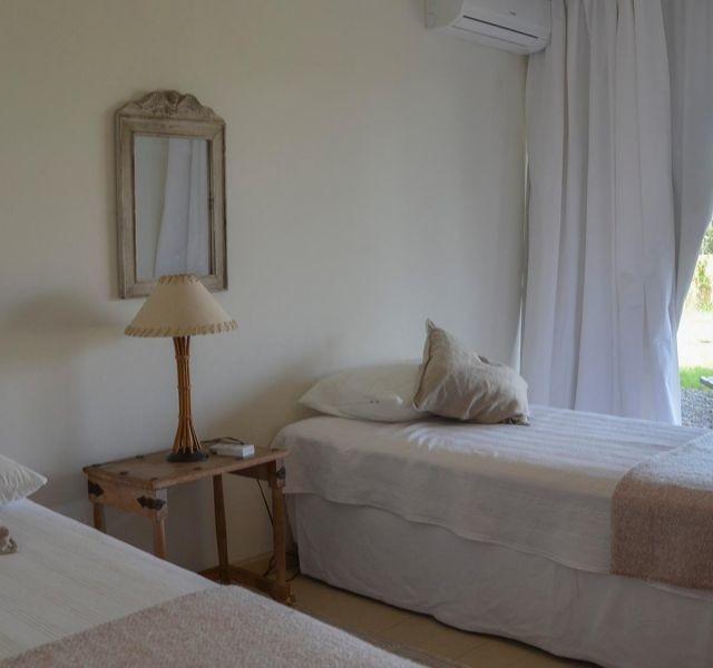 3 dormitorios | república argentina esquina los delfines.