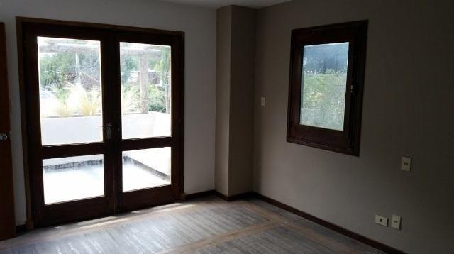3 dormitorios | roberto fontaina