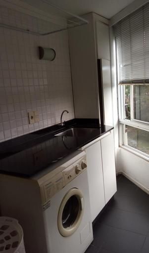 3 dormitorios | roosevelt - punta del este