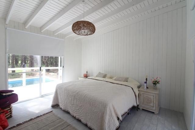 3 dormitorios | ruta 10