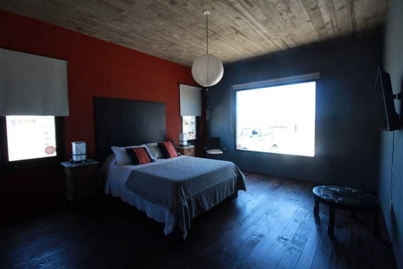 3 dormitorios   ruta 10