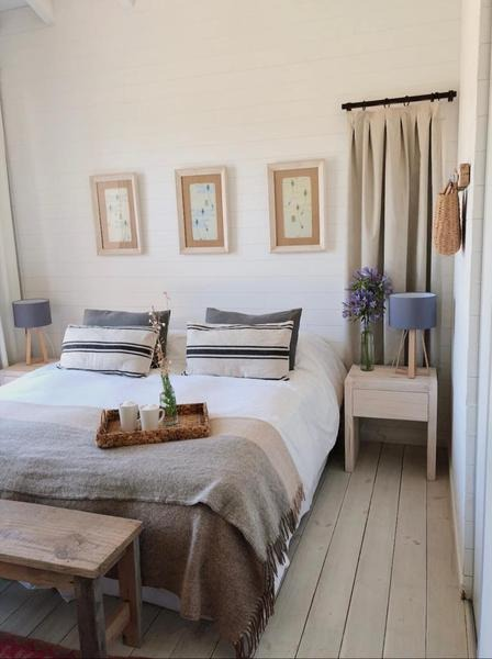 3 dormitorios | ruta 10 km 171